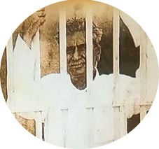Freedom Fighter Chaudhary Devi Lal