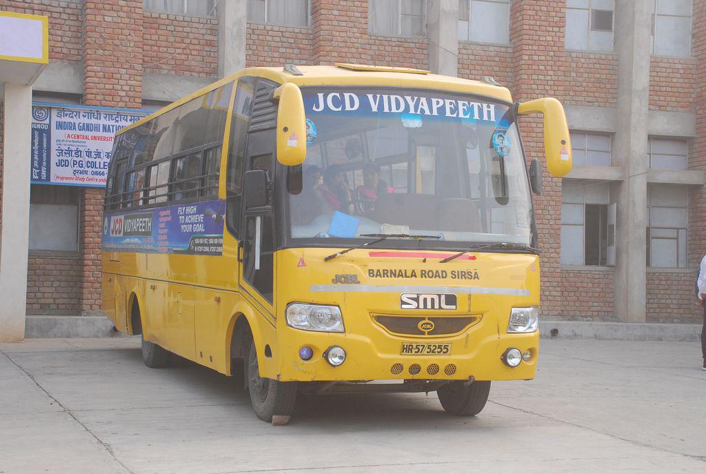 jcdv_transport