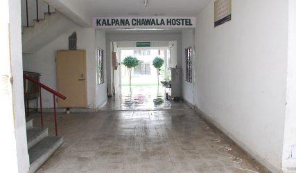 kalpana_chawla_girls-hostel