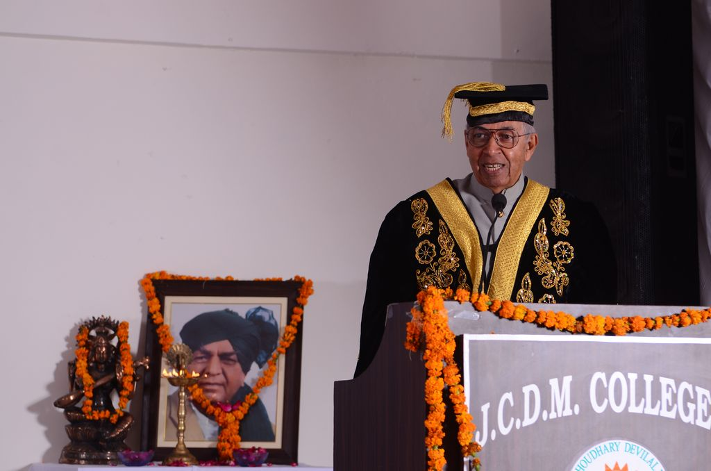 Admiral Maghwender Singh On 7-january-2015