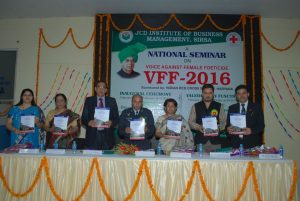 national-seminar-vef-2016-group-captain-vikas-vahi