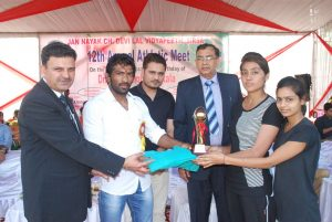 yogeshwar-dutt-in-annual-athletic-meet-2