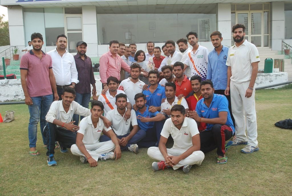 cricket-tournament-by-cdlu-valedictory-function-7