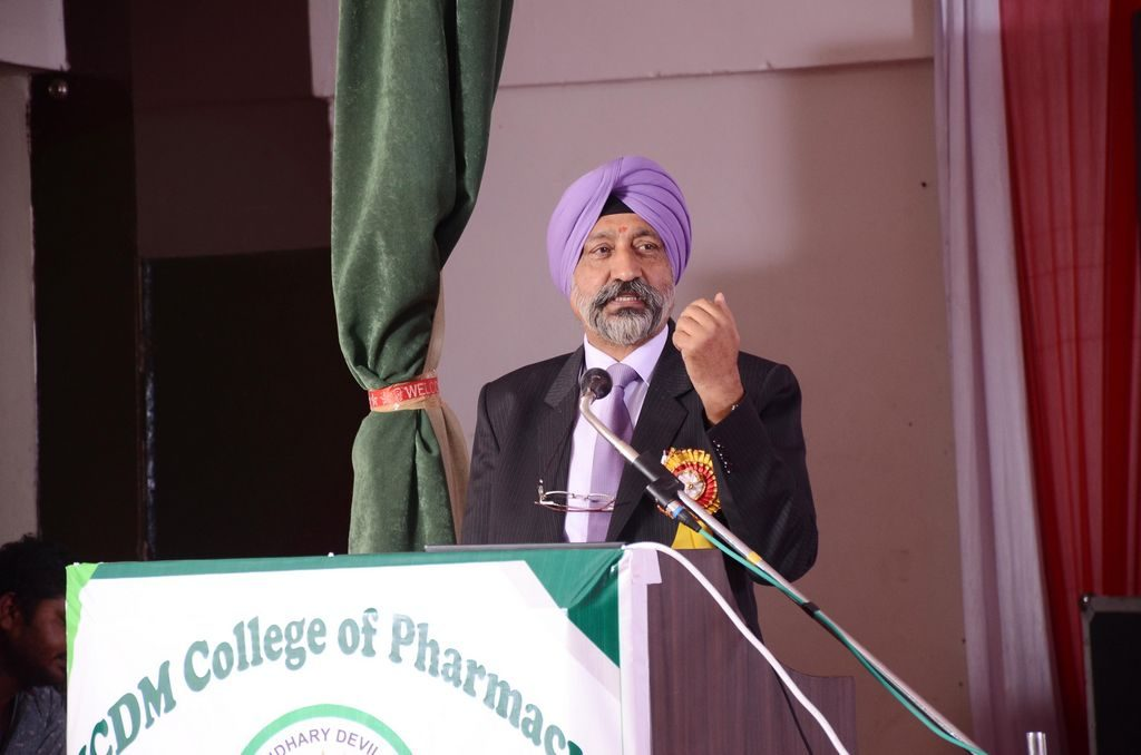 national-conference-inaugurated-at-jcdm-college-of-pharmacy-3