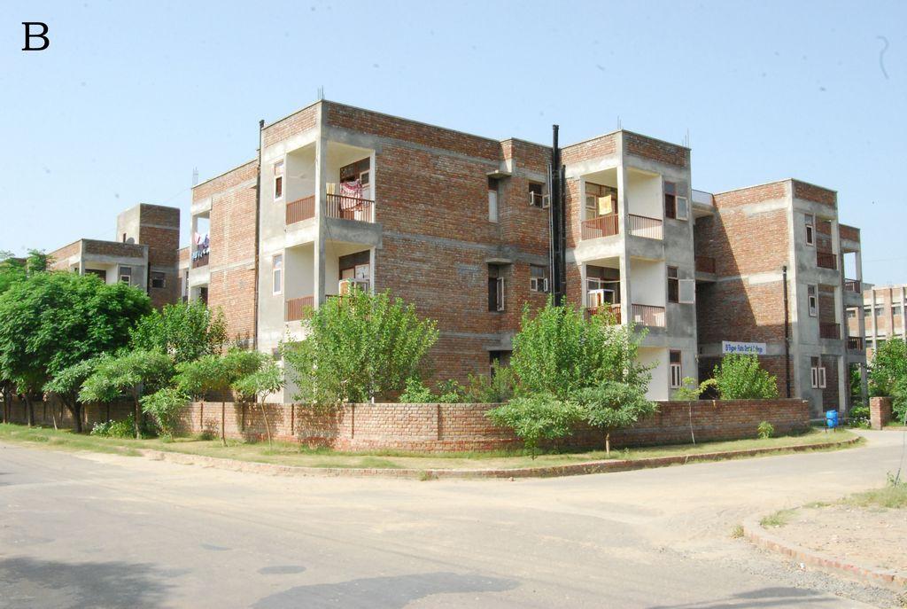 residences-b-houses