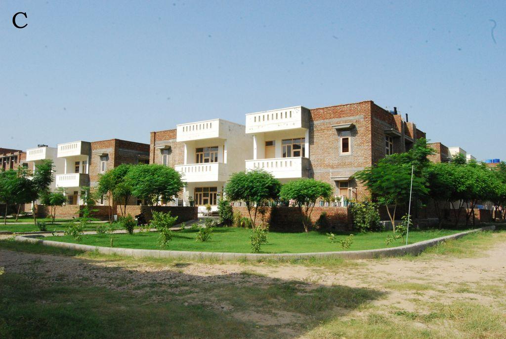 residences-c-houses