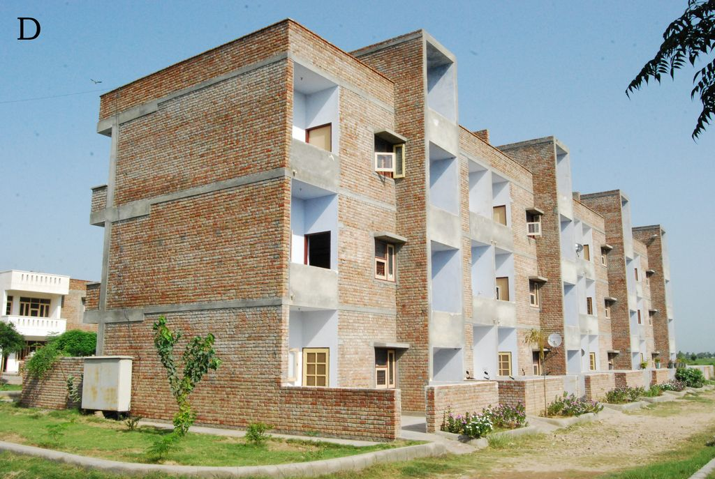 residences-d-houses