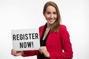 JCDV Registration 2017