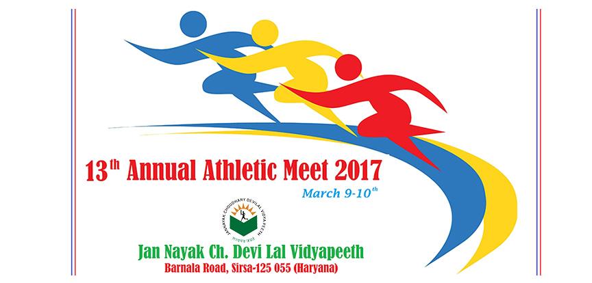 13th-annual-athletetics-meet