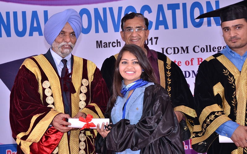 JCDV_Convocation-2017
