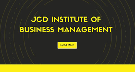 JCD-Institute-of-Business-Management
