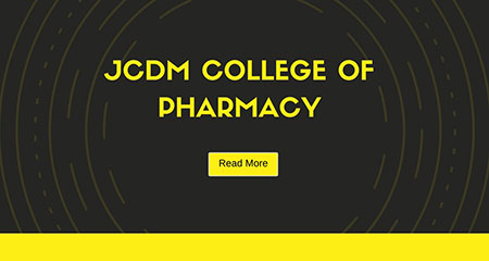 JCDM-College-of-Pharmacy