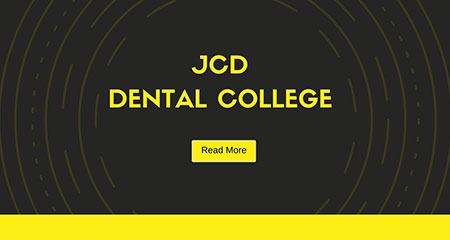 jcd-dental-college