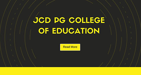 jcd-pg-college-of-education
