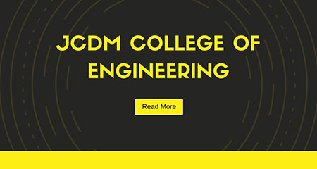 jcdm-college-of-engineering