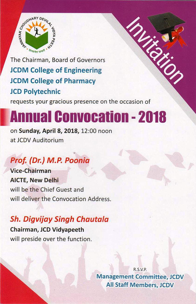 Invitation-of-Annual-Convocation-(8-4-2018)