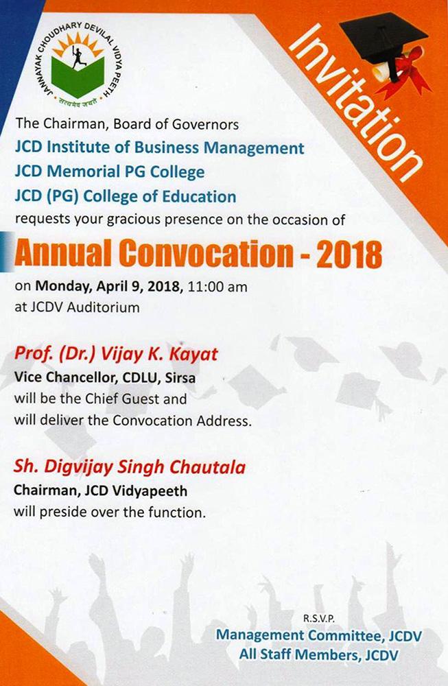 Invitation-of-Annual-Convocation-(9-4-2018)