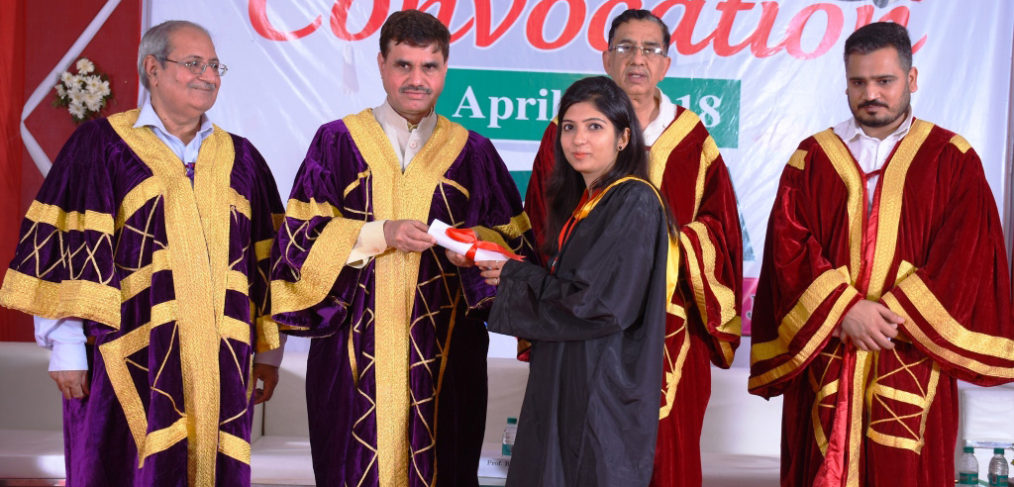annualConvocation-JCDV