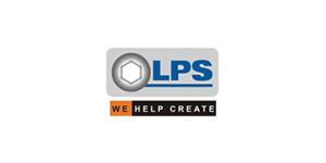 LPS India