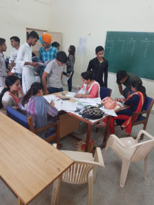 JCD-college-admissions-3
