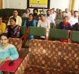 Weekly-course-of-ITC-Programme-photos-(2)