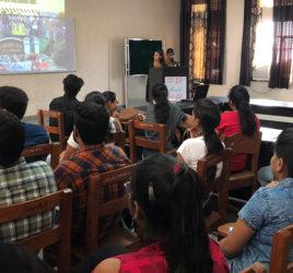 Orientation-Programme-BBA-MBA