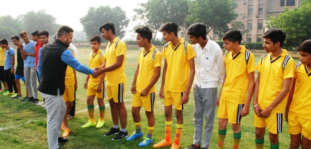 Inter School Sports and Literary Competitions (8)