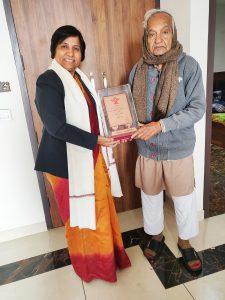Bhasha-Samman-Award-of-National-Sahitya-Akademi