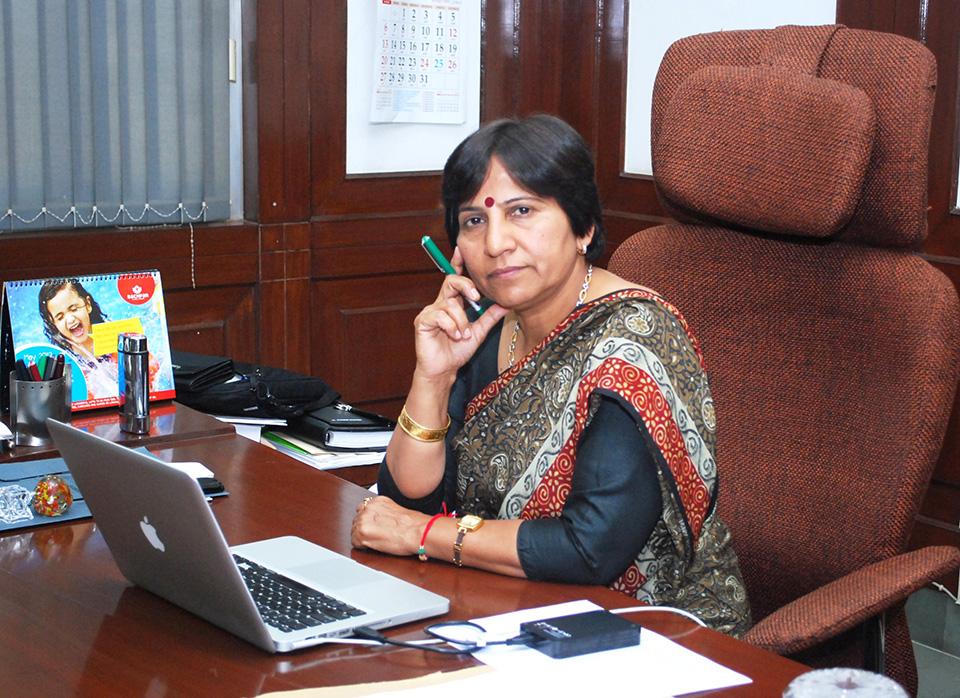 Dr.Shamim-Sharma-JCDV