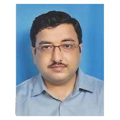 Mr. Amit Girdhar