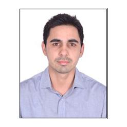 Mr. Ashish Duhan