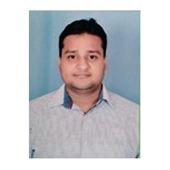 Mr. Manish Garg