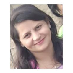 Ms. Neelam Poonia