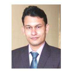 Dr. Vipan Kumar Kamboj