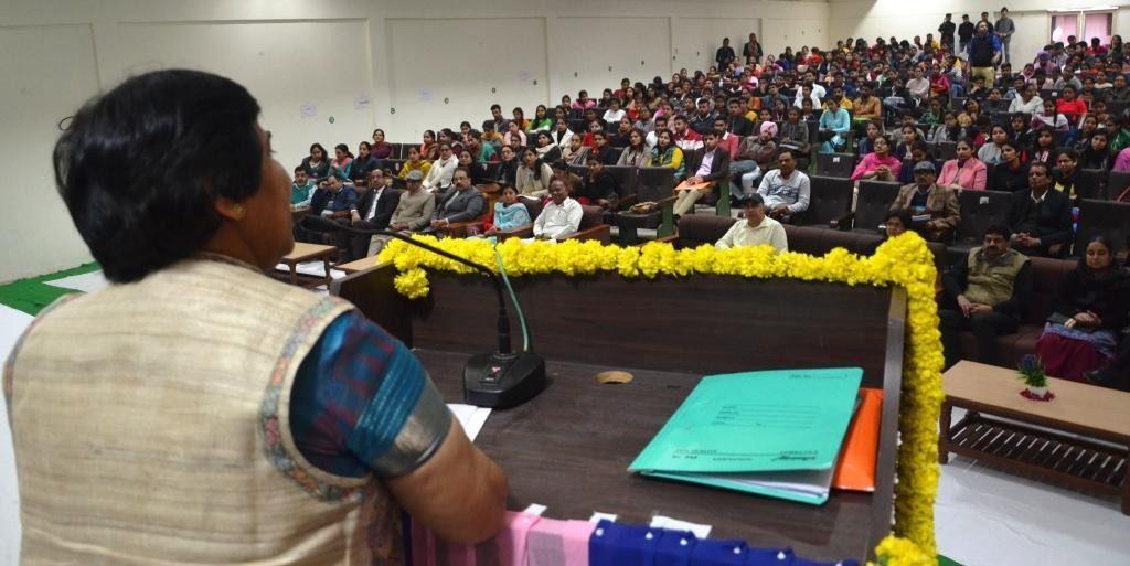 Dr. Shamim Sharma, M.D. JCDV (2)