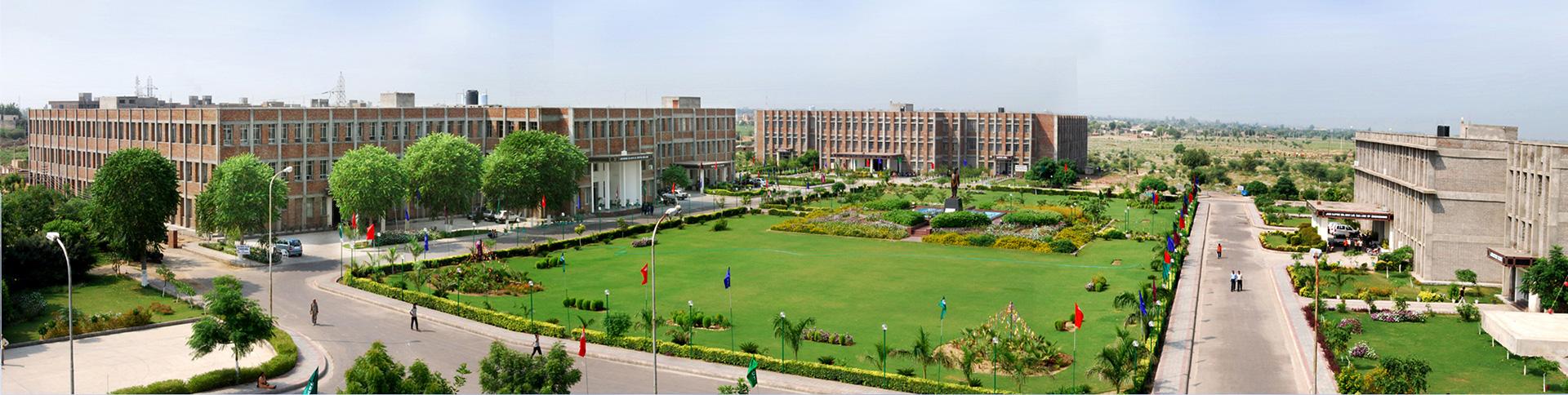 jcdm-engineering-college-sirsa