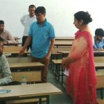 IGNOU-Centre-nspection (6)