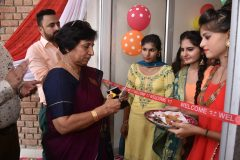 Fresher Party -JCD Memorial College, Sirsa – 27/09/2019