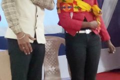 Valedictory Function of First Aid and Home Nursing Training – JCD Education College, Sirsa – 24/01/2020