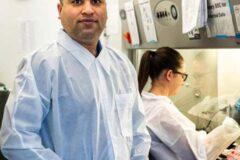 International webinar by JCDM College of Pharmacy on covid-19