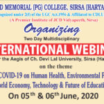 2day-international-webinar