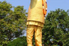 Celebration of Ch. Devi Lal Jayanti