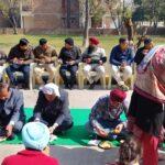 Guru Gobind Singh Jayanti (4)