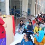 Hawan_JCD_Education (14)