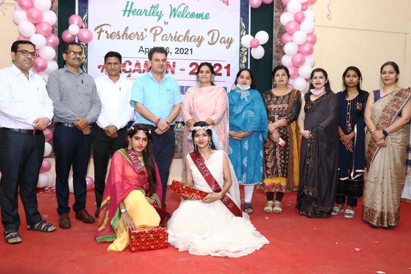 Fresher Party_JCD_Education_College (17)
