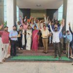 Happyness_ Omparkash Chautala (6)