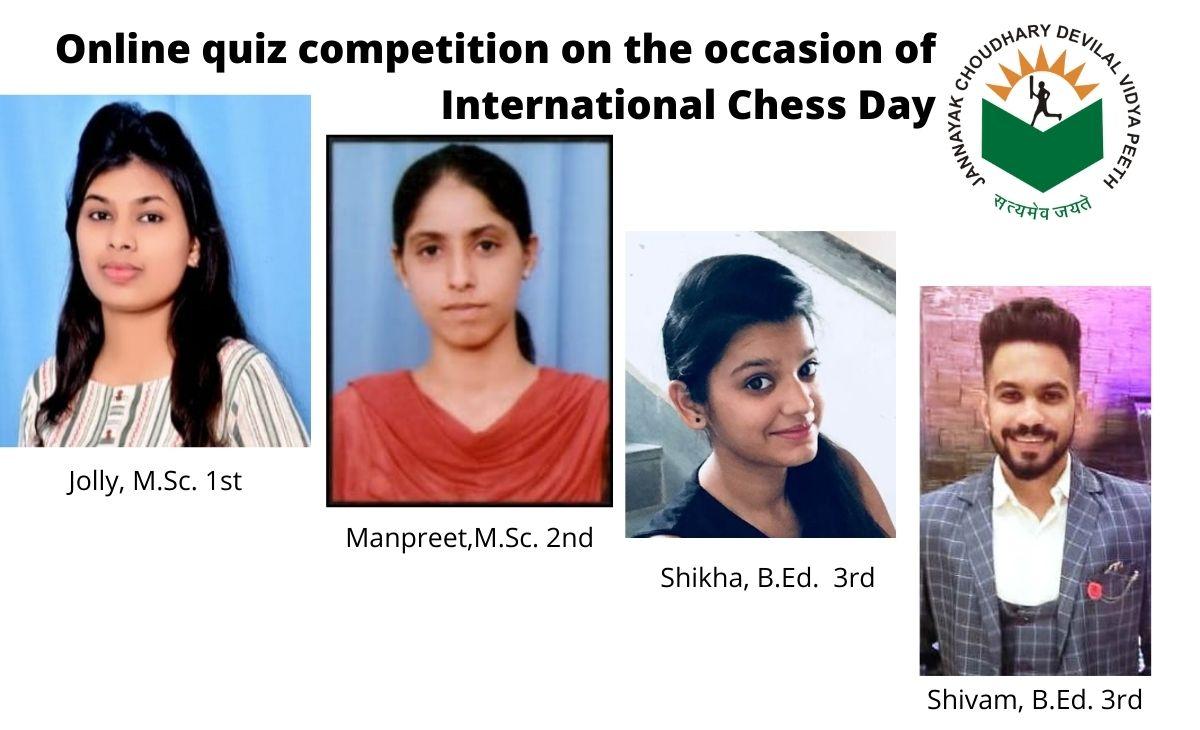 chess day (1)