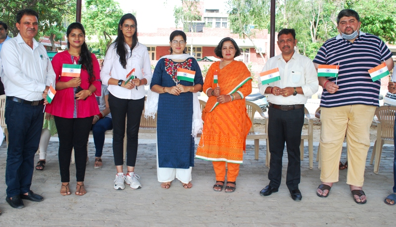 Independence Day_2021 (8)