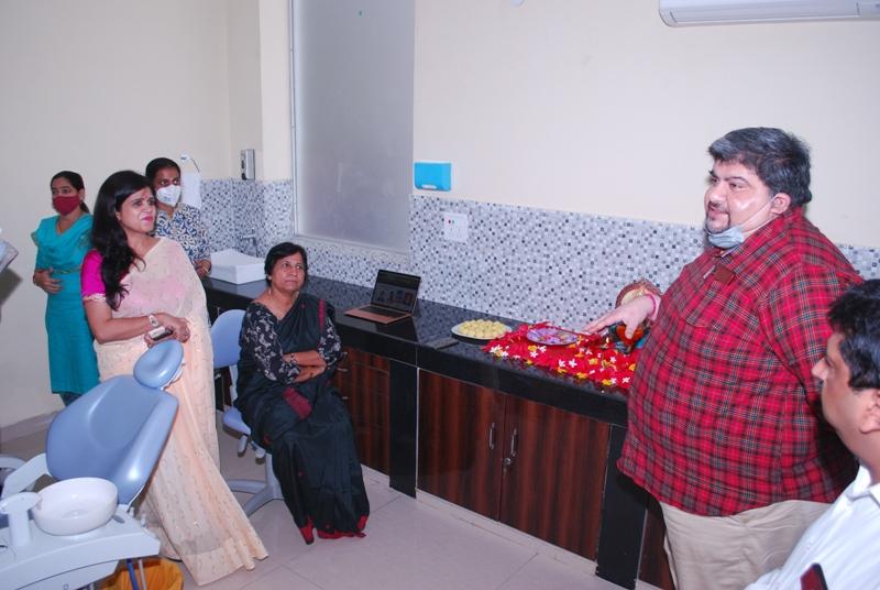 dentist appointment sirsa (4)