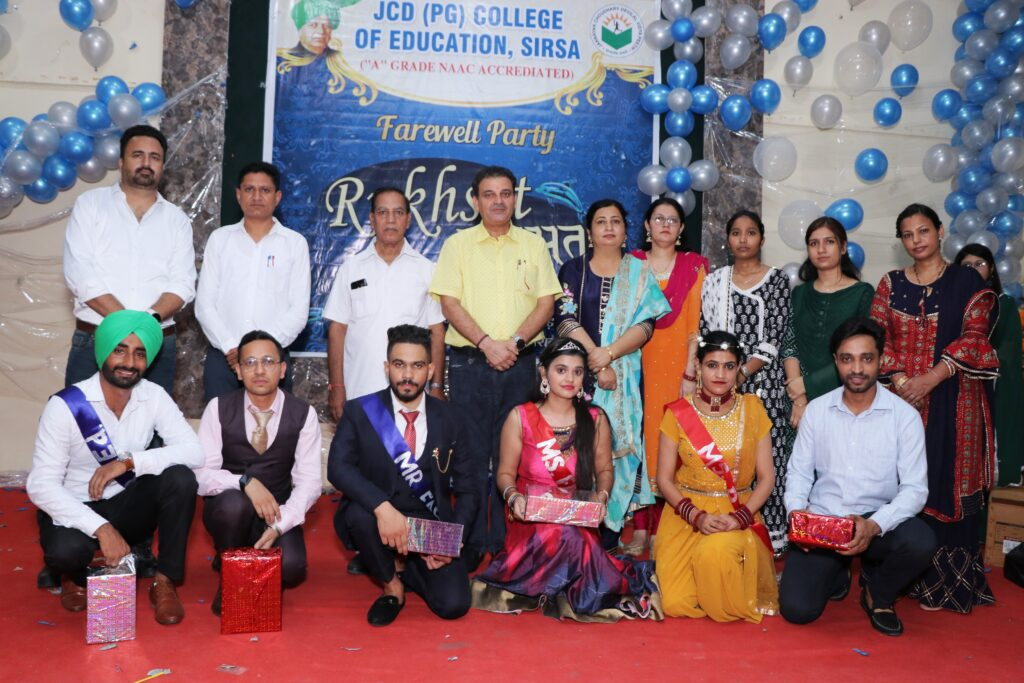 Farewell Party_JCD (6)